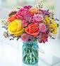 Premium - 12 Roses