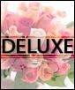 Deluxe - 15 Roses, 24 Tulips