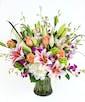 Premium (in larger vase)