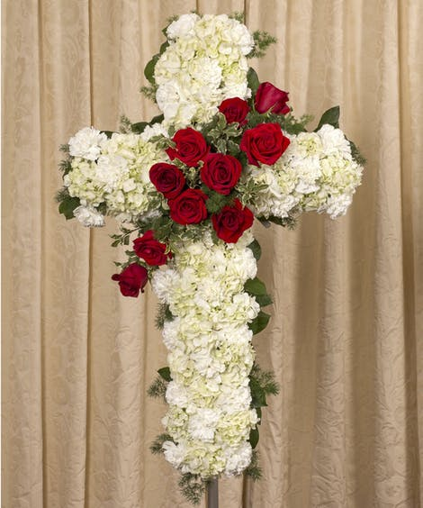 Brasco Sons Funeral Home Flower Delivery Central Square Florist