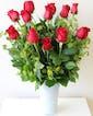 Standard - 12 Roses